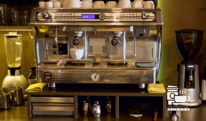 Best 2 way coffee maker